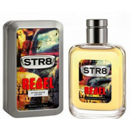 STR8 REBEL Lotion 50ml.