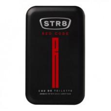 STR8 Red Code EDT 100ml.