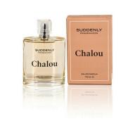 SUDDENLY Chalou 75ml.