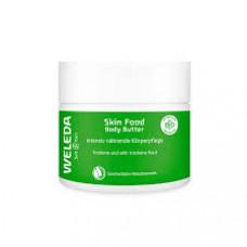 Weleda kūno sviestas Skin food 150 ml.